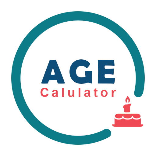 Age Calculator Birthday Reminder