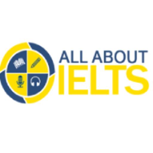 All About IELTS: Training & Exam Preparation