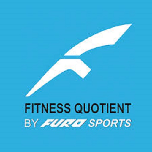 Fitness Quotient By Furo Sports