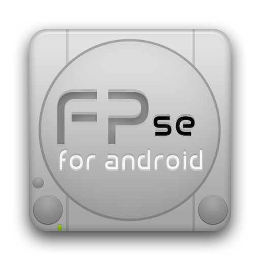 Fpse Android