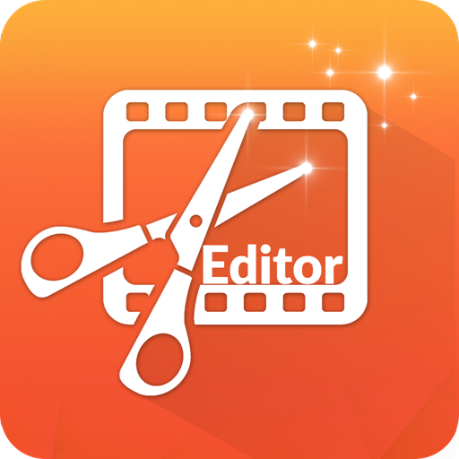 Merge Easy Video Editor