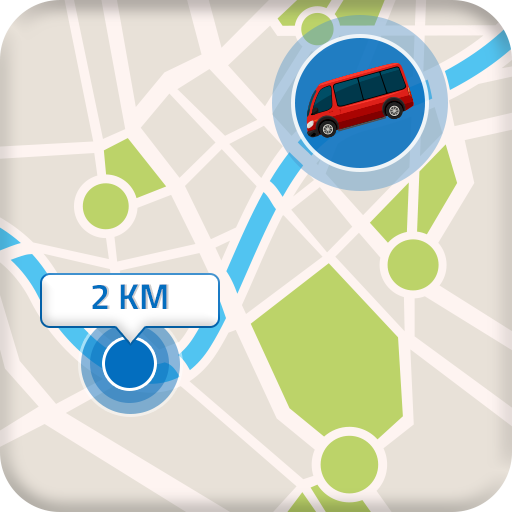 Online GPS Vehicle Tracking: AUTO Tracker System