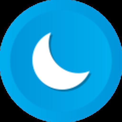 Sleep Automatic