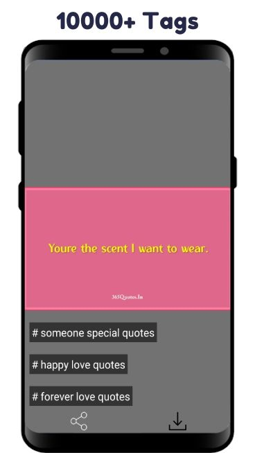 1M Quotes, Captions, Status, Sayings Collection