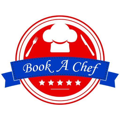 Book A Chef