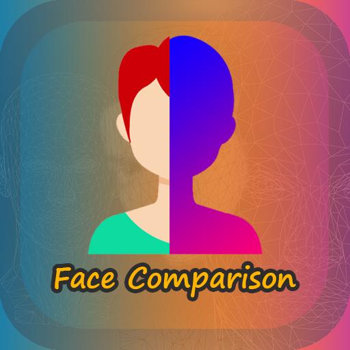 Face Comparison