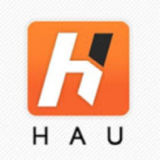 HauCabs
