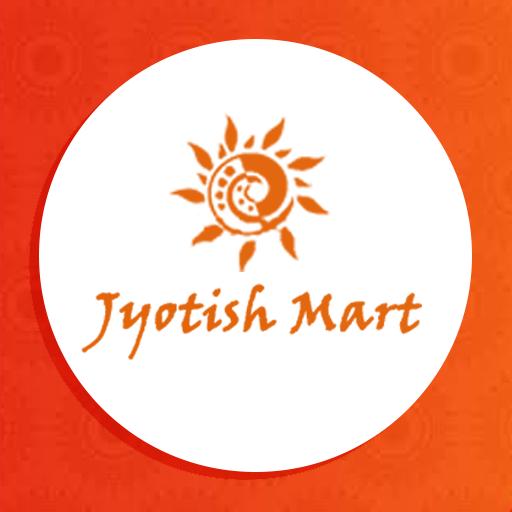 Jyotish Mart