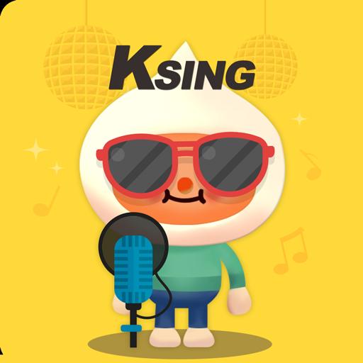 Karaoke KSING-KPOP,Karaoke,KoreanMusic,Kmusic,BTS