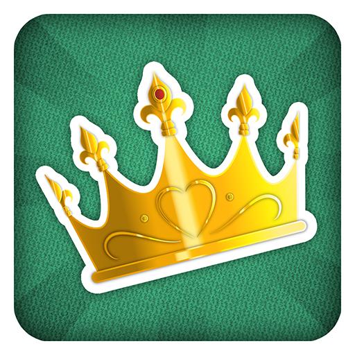 Raja Wazir Chor Sipahi
