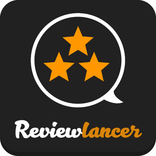Reviewlancer