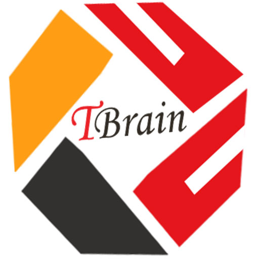 Turning Brain