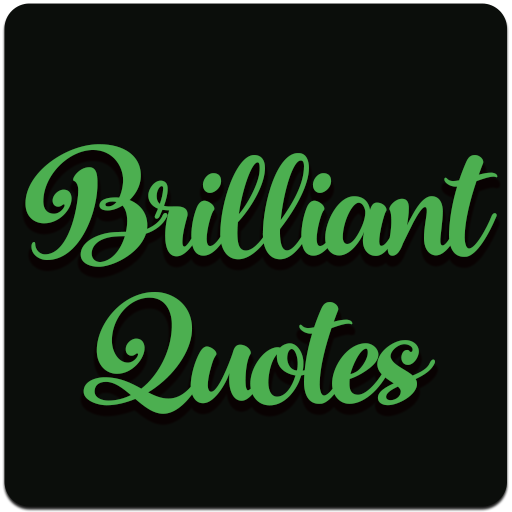 Brilliant Quotes: Top photo quotes & sayings
