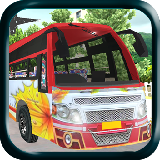 Bus Simulator Real