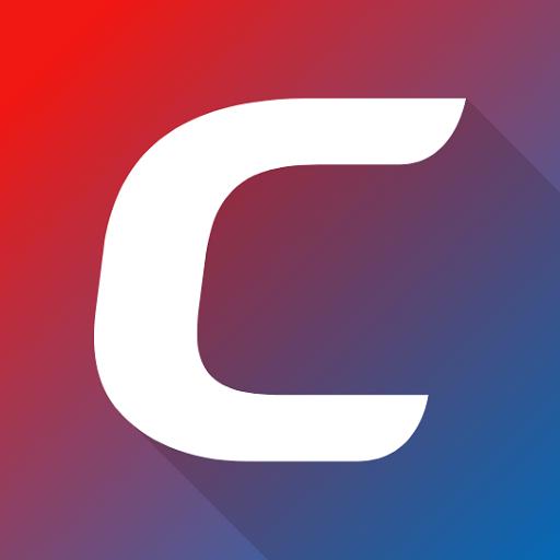 Comodo's free mobile antivirus
