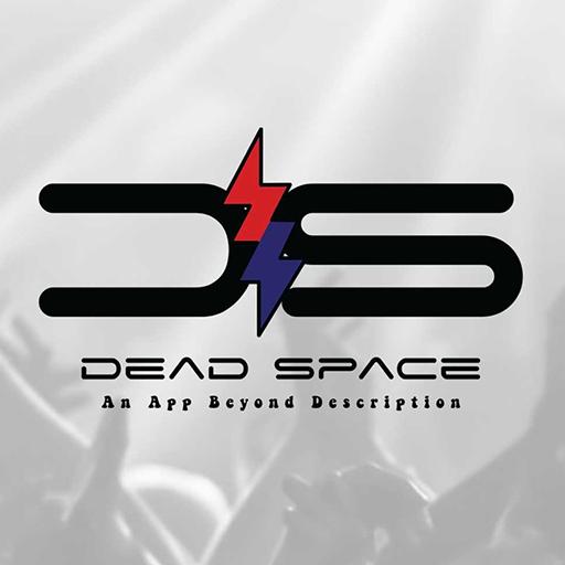 Dead Space App