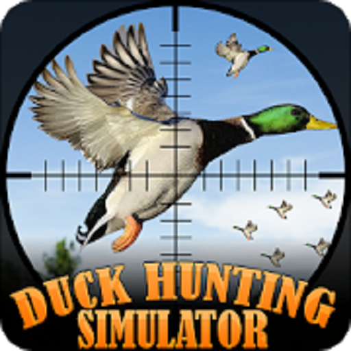 Duck Hunting Simulator 2020