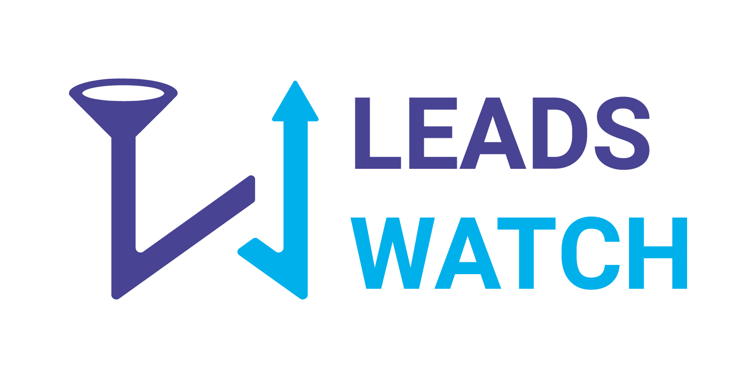 LeadsWatch