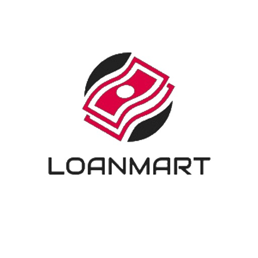 LoanMart- India's Favourite Mart for all Loans