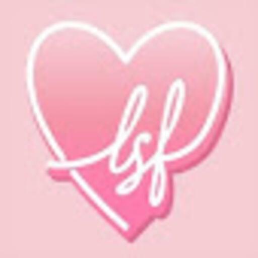LSF - Fitness App