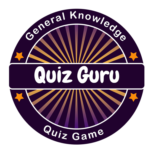 Quiz Guru - General Knowledge Game