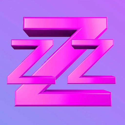 RazZzaR - 3D game, camera masks, voice changer