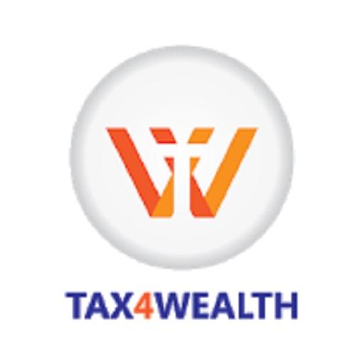 Tax 4 Wealth
