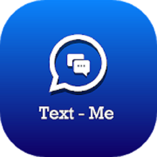 Text – Me: Free Text & Free Call International