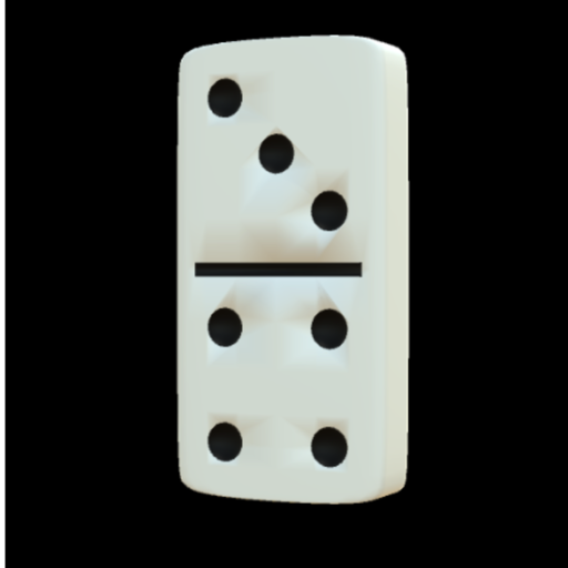 Tipsy - Domino Tipping Puzzles