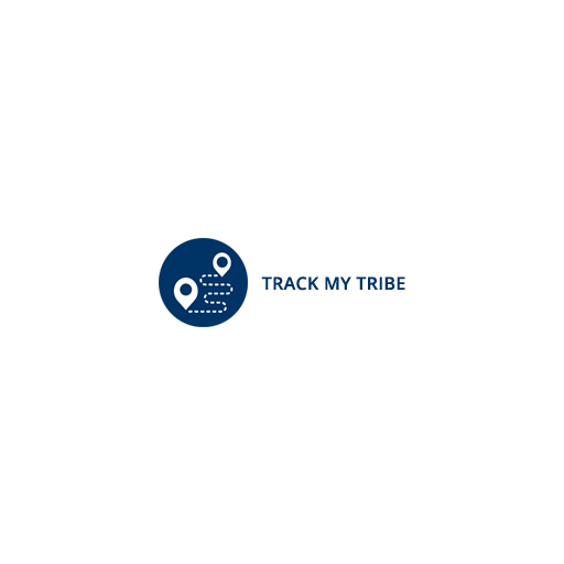 Track My Tribe