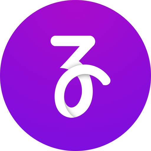 Zyppys