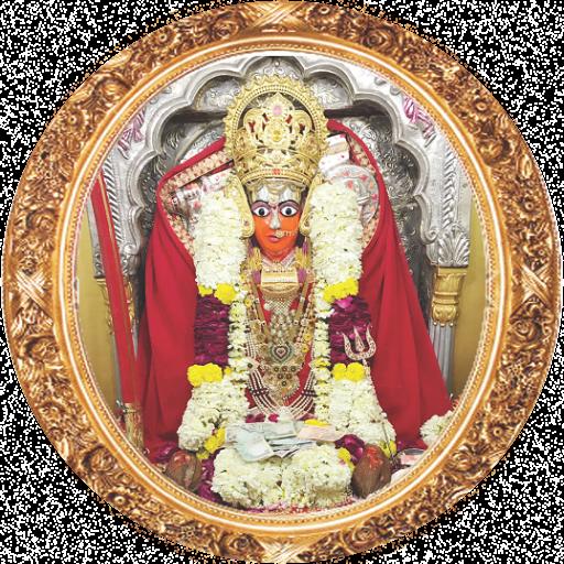 Ashapura Maa