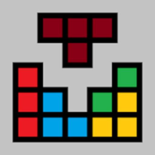 Blok Kırma Oyunu