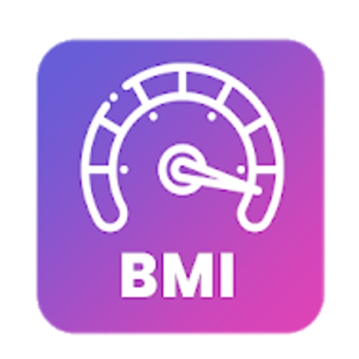 BMI – Body Mass Index Calculator