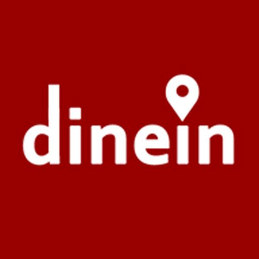 Dinein.pk