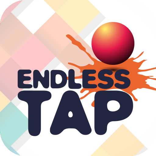 EndlessTap Endless fun.