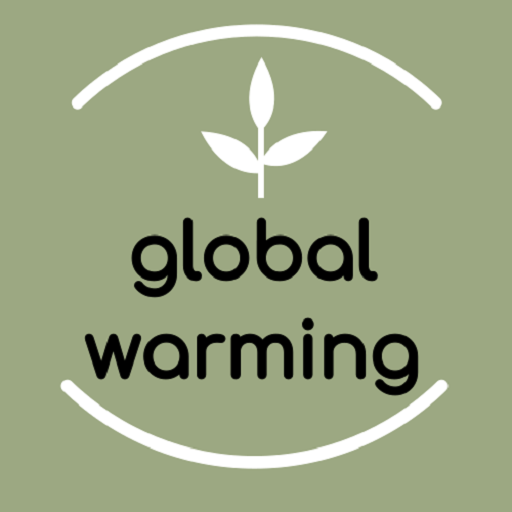 Environmental Studies & issues for Global Warming