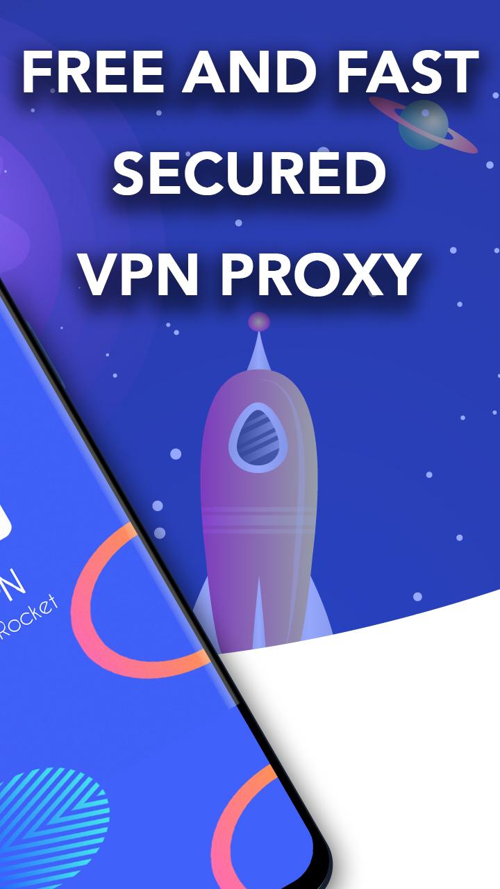 Geek VPN - Free and Fast Secured VPN Proxy