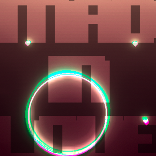 MAD IN LOVE - NEW MUSICAL SHOOTING GAME 2020