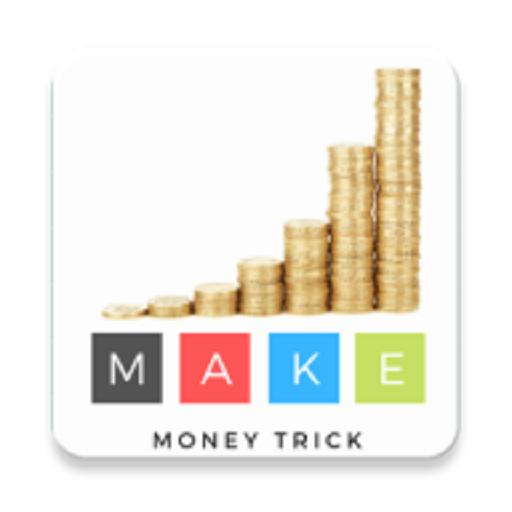 Make Money Tricks