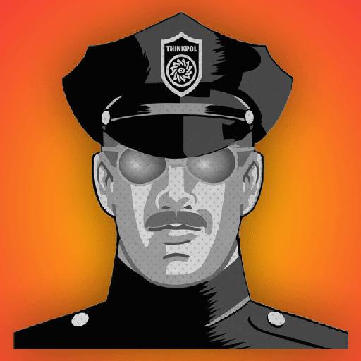 Police Scanner 2.0
