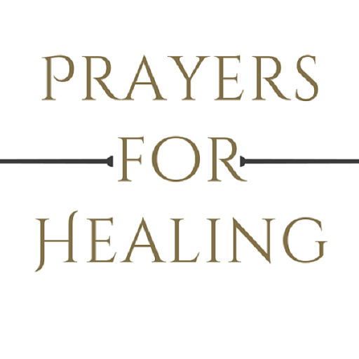 Powerful Prayers for Healing and Strength