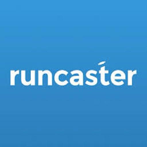 Runcaster