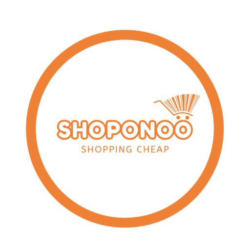 Shoponoo