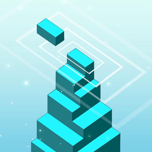 Stack Block