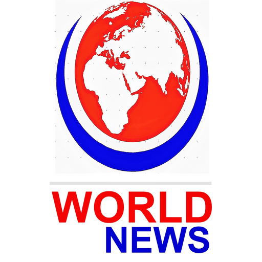 World News 📰: A Global and International News App