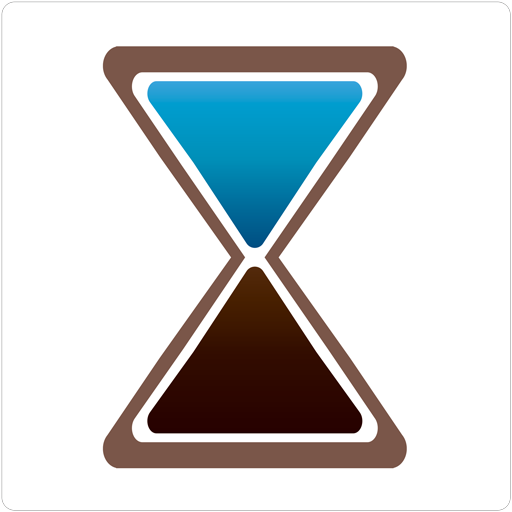 Brew Timer : Find Coffee Recipes&Make; Great Coffee
