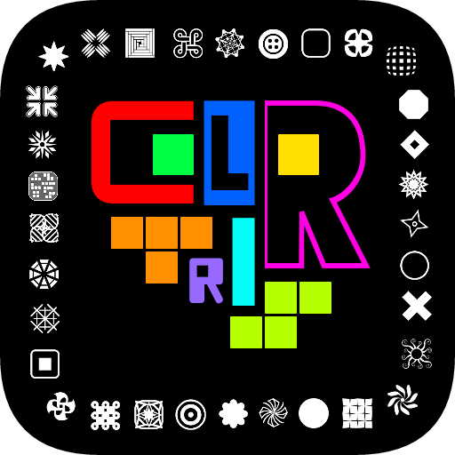 ColorTris