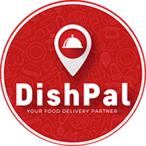 Dishpal - Food Delivery & Restaurant