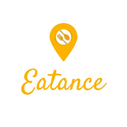 Eatance